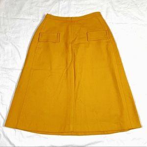 [Carol Brent] Vintage Skirt